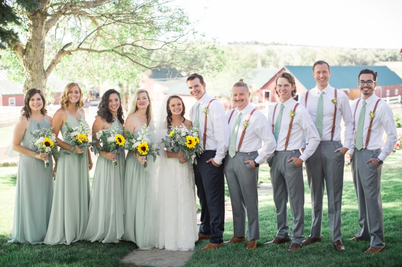 coloradoweddingphotographer-87