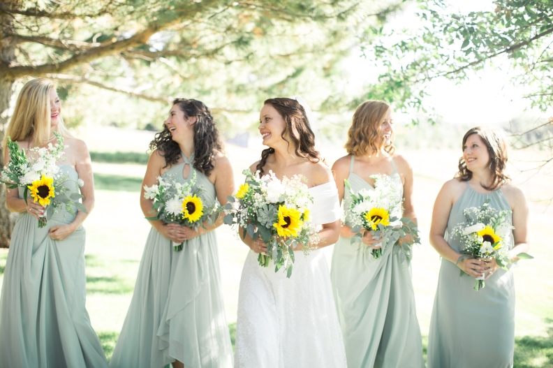 coloradoweddingphotographer-97