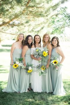 coloradoweddingphotographer-98