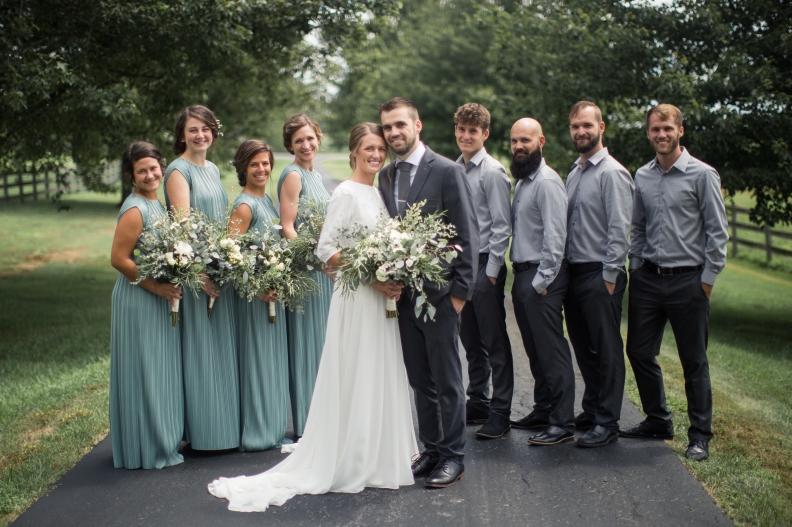 pennsylvaniaweddingphotographer-35