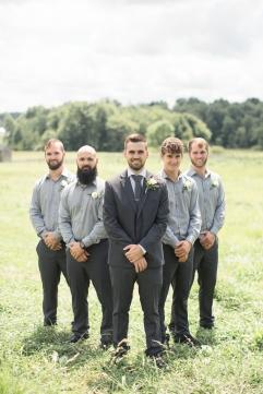 pennsylvaniaweddingphotographer-44