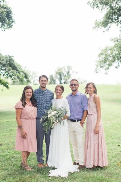 pennsylvaniaweddingphotographer-52