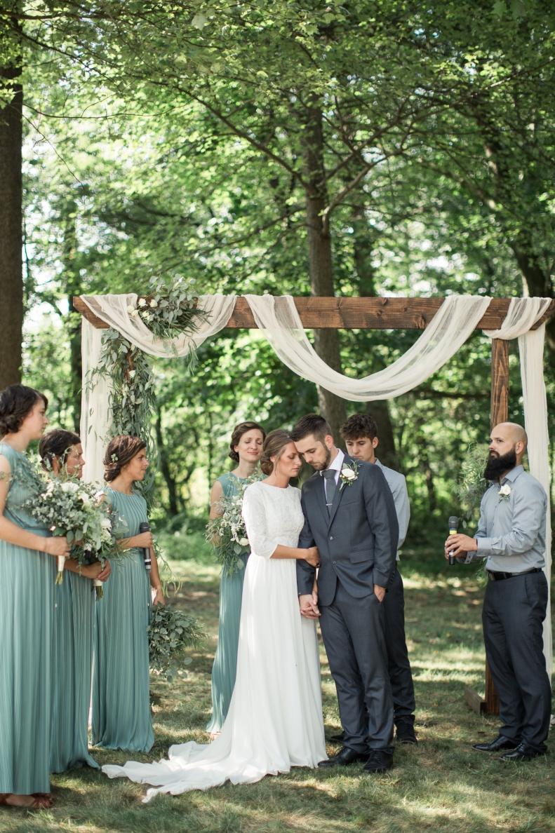 pennsylvaniaweddingphotographer-63