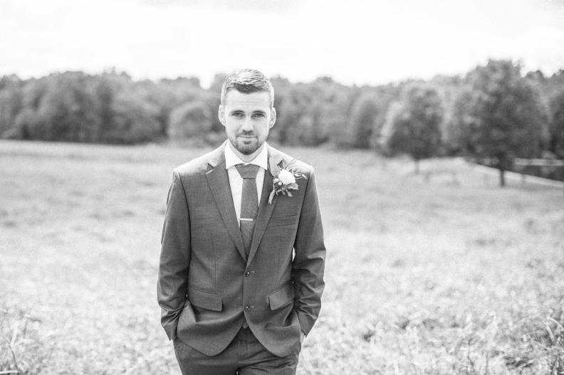 pennsylvaniaweddingphotographer-80